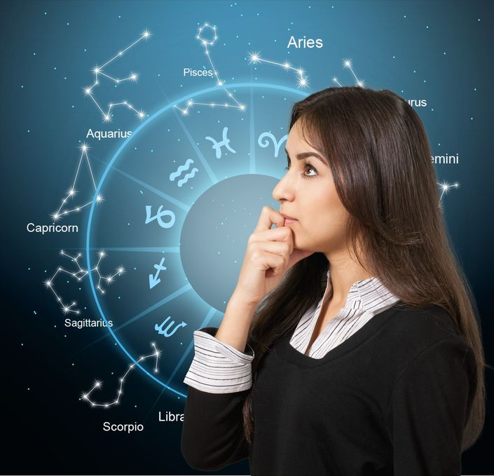 astrologie et numérologie