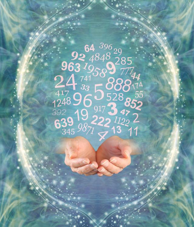 cours de numerologie