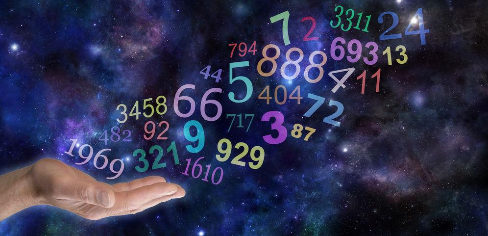 formation numérologie